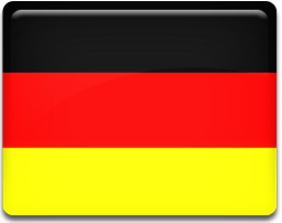 Germany - HTR India