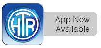 HTR Resistor Finder Apps For You